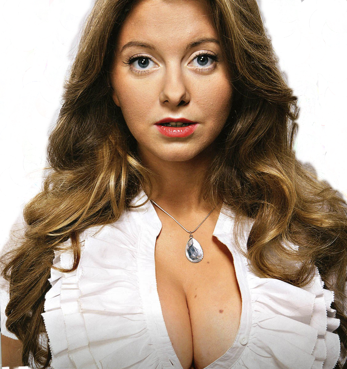 эротическое фото звезд россии